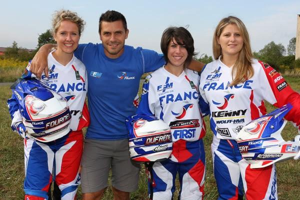 MOTO-ISDE-20215-Les-fillezs-de-l-esquipe-de-FRANCE-Vice-CHAMPIONNES