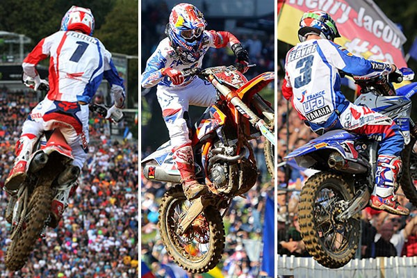 MOTOCROSS-DES-NATIONS-2015-Equipe-de-FRANCE.