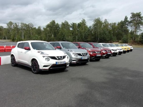 Nissan-Juke-Une-journée-très-Juke-Photo-Patrick-Martinoli