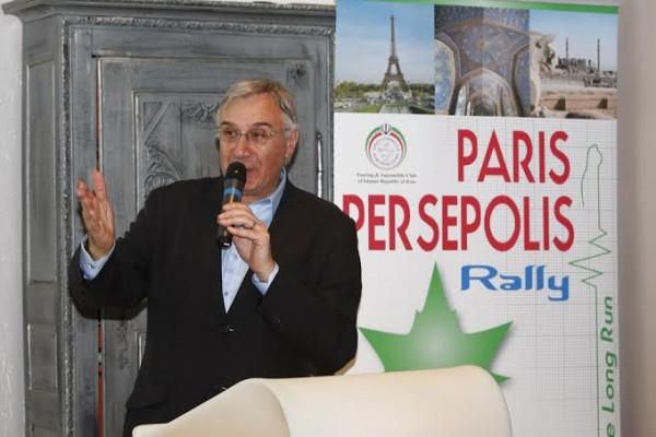 PARIS-PERSÉPOLIS-2016-Pascal-ROSTAGNY.