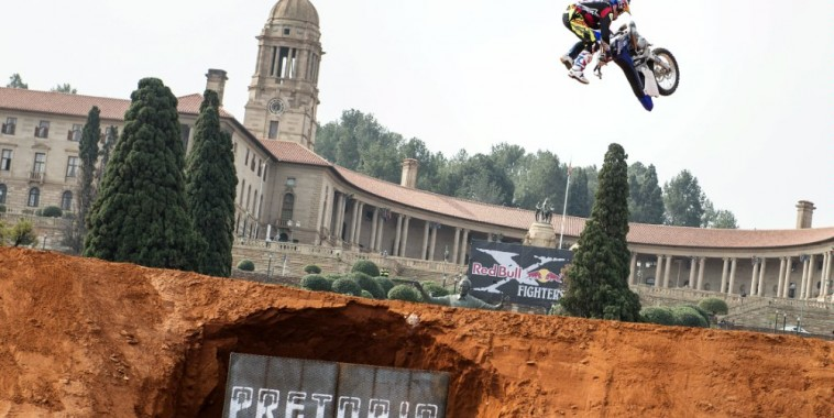 RED-BULL-X-FIGHTER-2015-PRETORIA-12-Septembre-TOM-PAGES