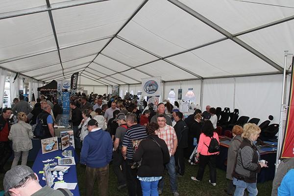 SAGA-ALPINE-2013-DIEPPE-une-foule-permanente-pendant-les-3-jours-Photo-Gilles-VITRY-autonewsinfo