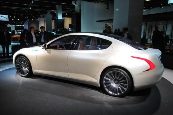 Salon-de-Francfort-2015-La-Thunder-Power-se-veut-la-rivale-de-la-Tesla-Photo-Patrick-Martinoli
