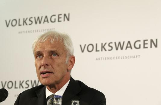 VW-Matthias-MULLER-nomme-nouveau-patron-du-GROUPE-VW