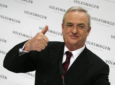 VW-PDG-MARTIN-WINTERKORN.