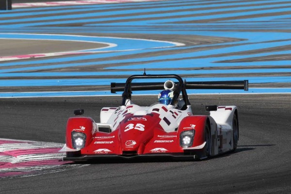 VdeV-2015-PAUL-RICARD-La-NORMA-du-Team-ULTIMATE