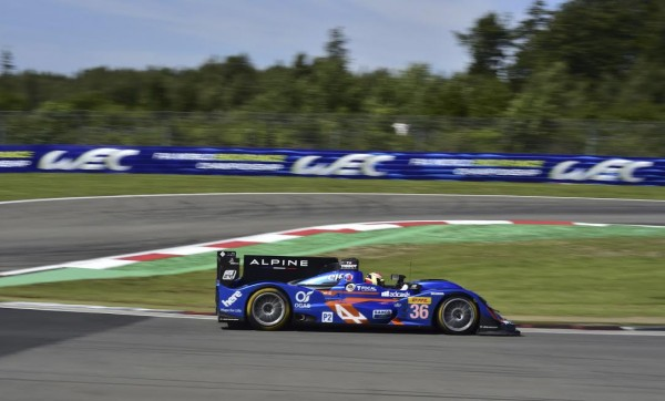 WEC-2015-NURBURGRING-ALPINE-SIGNATECH-Photo-Max-MALKA
