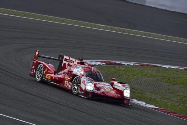 WEC-2015-NURBURGRING-La-REBELLION-N°-13-Photo-Max-MALKA.