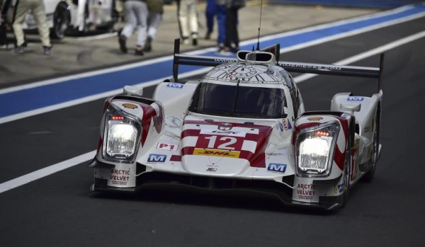 WEC-2015-NURBURGRING-La-REBELLION-N°12-Photo-Max-MALKA