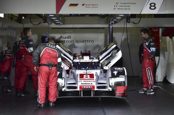 WEC-2015-NURBURGRING-STAND-AUDI-Photo-Max-MALKA