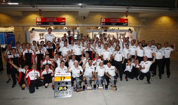 WEC2015-AUSTIN-LE-TEAM-PORSCHE-remporte-sa-3éme-victoire-en-2015.j