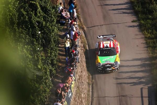 WRC-2015-ALLEMAGNE-ROMAIN-DUMAS