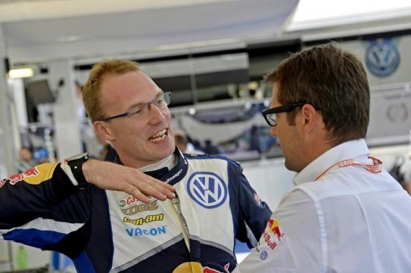 WRC-2015-ALLEMAGNE-VW-POLO-WRC-JARI-MATTI-LATVALA-FX-DEMAISON