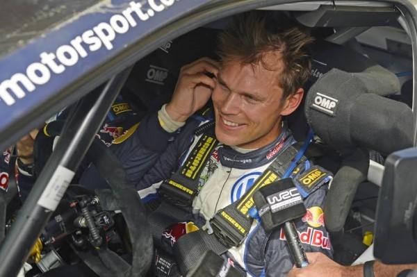 WRC-2015-AUSTRALIE-ANDREAS-MIKKELSEN-Portrait.