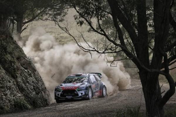 WRC-2015-AUSTRALIE-DS3-CITROEN-KRIS-MEEKE.