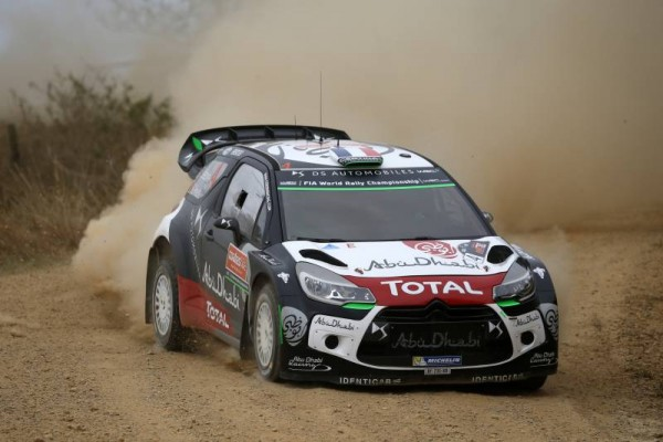WRC-2015-AUSTRALIE-DS3-CITROEN-de-STEPHANE-LEFEBVRE.j