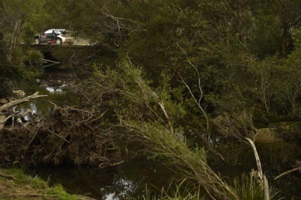 WRC-2015-AUSTRALIE-DS3-de-MEEKE