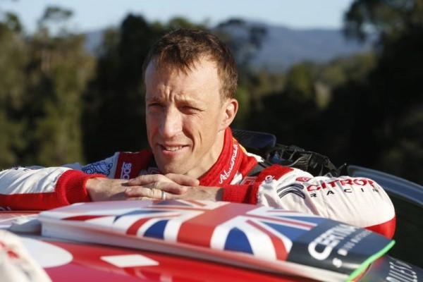 WRC-2015-AUSTRALIE-KRIS-MEEKE.