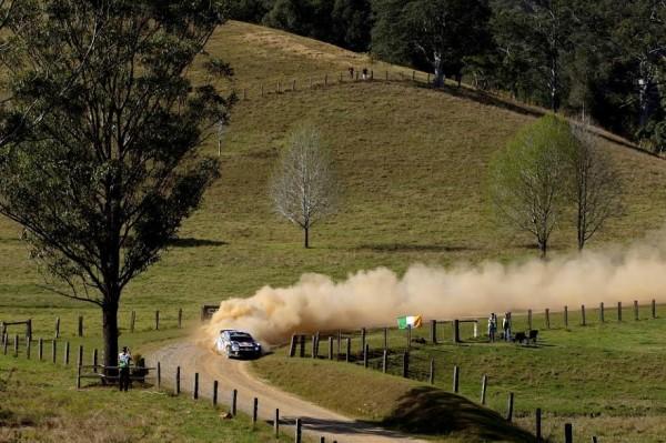 WRC-2015-AUSTRALIE-La-VW-POLOde-OGIER