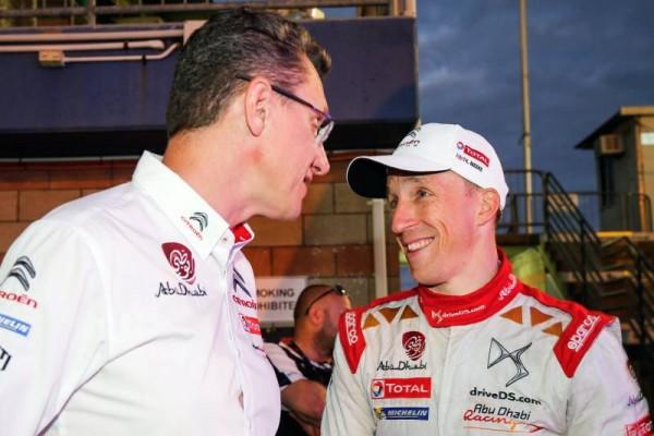 WRC-2015-AUSTRALIE-MAREK-NAWARECKI-et-KRIS-MEEKE