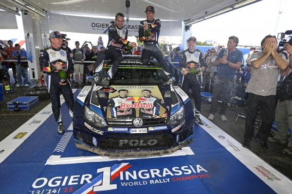 WRC-2015-AUSTRALIE-OGIER-INGRASSIA-CHAMPIONS-DU-MONDE-pour-la-3éme-fois-le-dimanche-13-Septembre