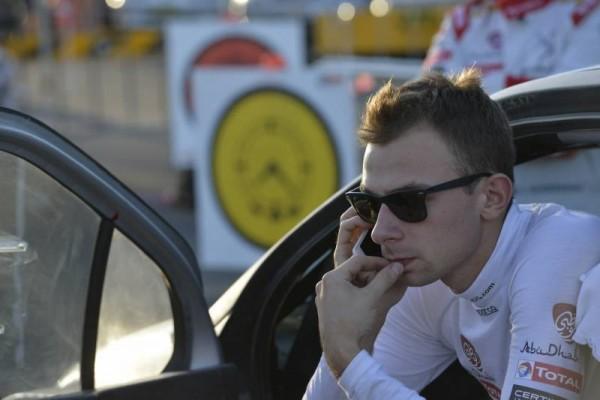 WRC-2015-AUSTRALIE-STEPHANE-LEFEBVRE.