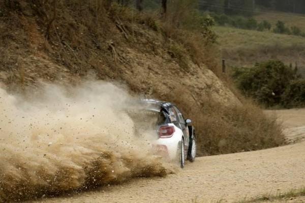 WRC-2015-AUSTRALIE-STEPHANE-LEFEBVRE-DS3