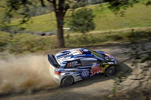 WRC-2015-AUSTRALIE-VW-POLO-WRC-de-Seb-OGIER.jpg