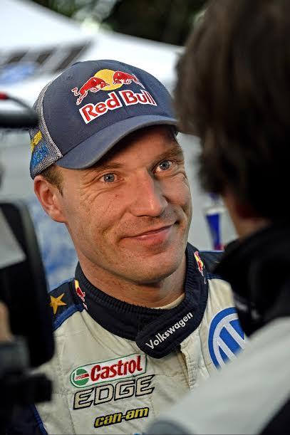 WRC-2015-AUSTRALIE-jari-Matti-LATVALA-Portrait