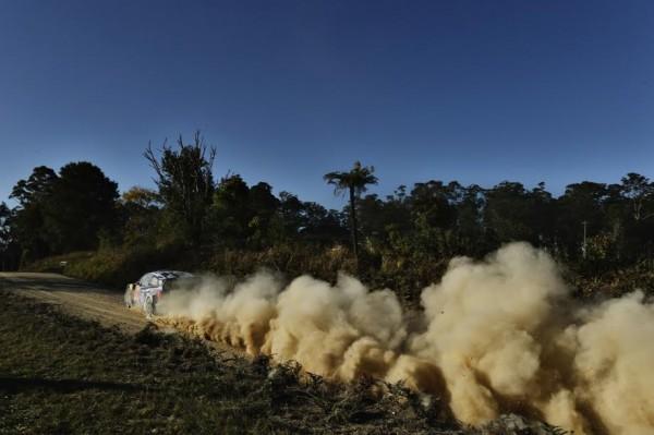 WRC-2015-La-POLO-de-LATVALA-ANTTILA