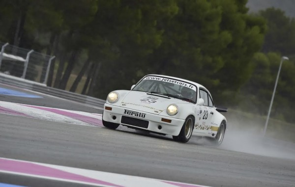 DIX MILLE-TOURS-au-PAUL-RICARD-les-2-3-4-octobre-Photo-Max-MALKA
