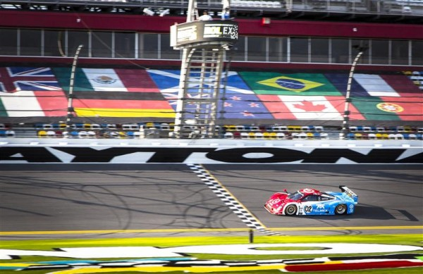 24-HEURES-DAYTONA-2013-BMW-Riley-Scott-Pruett-Dario-Franchitti-Jamie-McMurray-Joey-Hand-Scott-Dixon.
