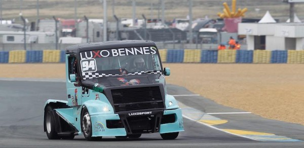 24-HEURES-DU-MANS-2015-Championnat-de-FRANCE-MANUEL-RODRIGUES-VOLVO-Photo-THIERRY-COULIBALY