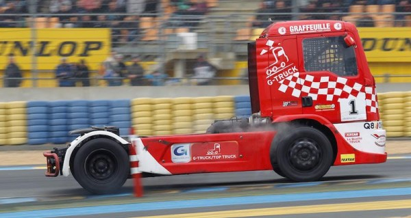 24-HEURES-DU-MANS-2015-Championnat-de-FRANCE-THOMAS-ROBINEAU-MAN-Photo-THIERRY-COULIBALY
