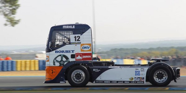 24-HEURES-DU-MANS-CAMION-2015-Champîonnat-d-EUROPE-ELEEN-LOHR-et-son-MAN-Photo-THIERRY-COULIBALY.