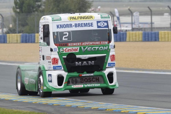 24-HEURES-DU-MANS-CAMION-2015-Champîonnat-d-EUROPE-Le-MAN-de-lAllemand-JOCHEN-HAHN-Photo-THIERRY-COULIBALY.