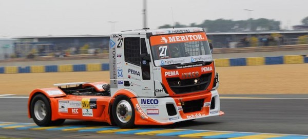 24-HEURES-DU-MANS-CAMION-2015-Championnat-d-EUROPE-IVECO-Allemand-GERD-KORBER-Photo-THIERRY-COULIBALY