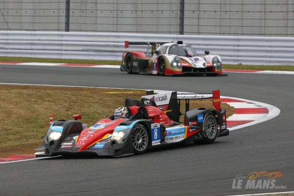 ASIAN-LE-MANS-SERIES-2015-Au-FUJI-ORECA-Victorieuse.jpg