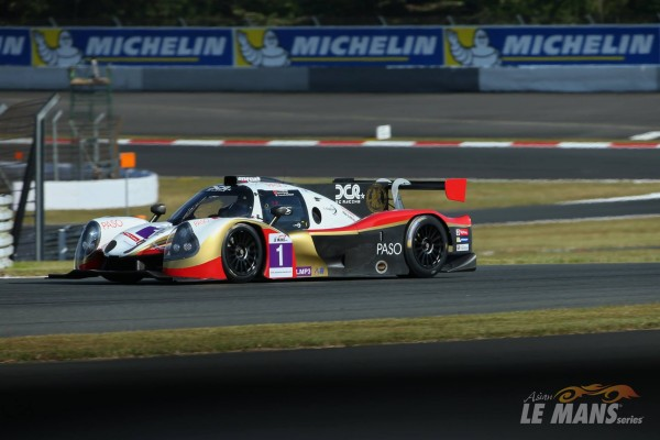 ASIAN-LE-MANS-SERIES-2015-FUJI-LIGIER-CHENG