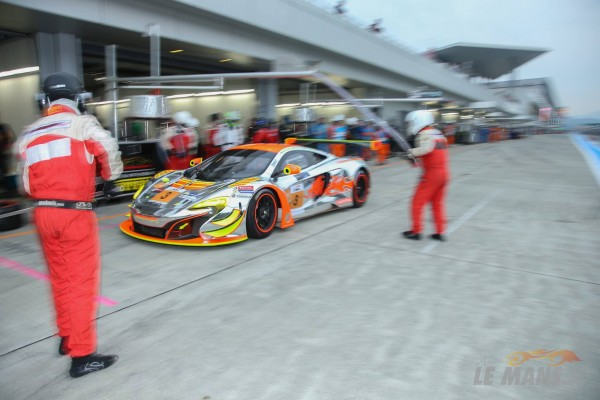 ASIAN-LE-MANS-SERIES-2015-FUJI-La-MCLAREN-qui-finit-seconde.