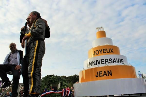 AUTOBROCANTE-2015-JOYEUX-ANNIVERSAIRE-MONSIEUR-RAGNOTTI.-Photo-Emmanuel-LEROUX