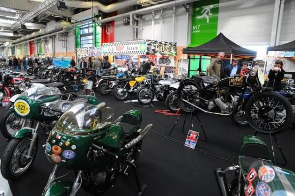 Automédon-2015-Large-place-dédiées-aux-motos-Photo-Patrick-Martinoli.