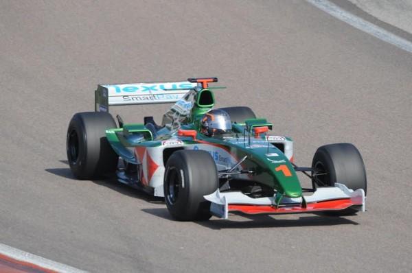 Boss-GP-Dijon-Motorscup-Octobre-2015.