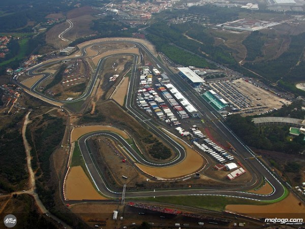 CIRCUIT-ESTORIL-Vue-aérienne.