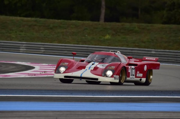 DIX-MILLE-TOURS-2015-PAUL-RICARD-CER-1-Photo-Max-MALKA