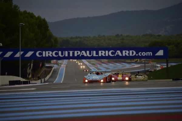 DIX-MILLE-TOURS-2015-PAUL-RICARD-CER-2-Photo-Lax-MALKA
