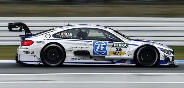 DTM-2015-HOCKENHEIM-La-BMW-de-MAXIME-MARTIN-en-pole-le-17-Octobre