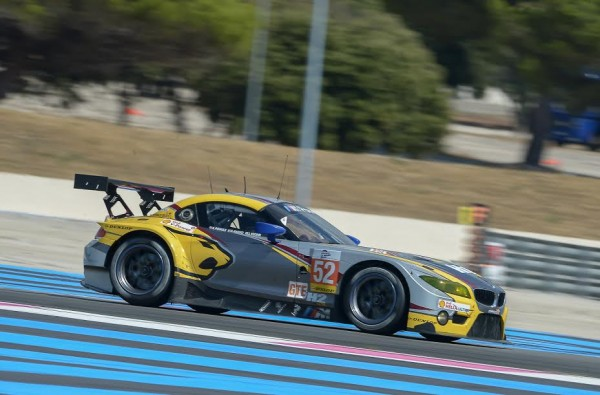 ELMS-2014-PAUL-RICARD-BMW-Z4-Team-MARC-VDS-Photo-ANTOINE-CAMBLOR