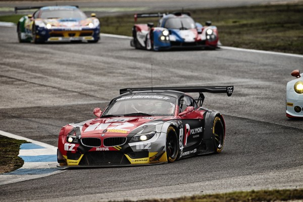 ELMS-2015-ESTORIL-BMW-Z4-TDS-Racing-sacrée-CHAMPIONNE-2015