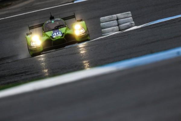 ELMS-2015-ESTORIL-KROHN-RACING-Ligier-JSP2-Nissan-de-Tracy-Krohn-Niclas-Jonsson-et-Olivier-Pla